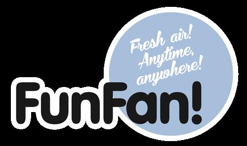 Fun Fan ™